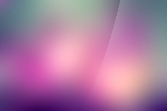 best-blur-studio-background-free-download/