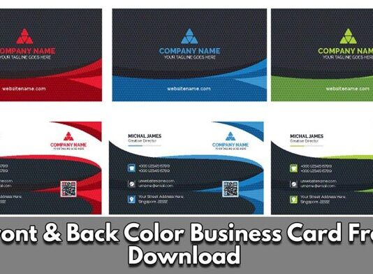 Business-Card-Design-Free-Download