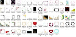 Wedding-Album-Vidhi-PSD-12X36-Free-Download-6