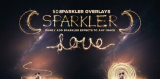 sparkler-overlays-for-photoshop-min-1024x683-1