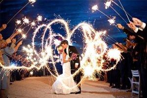 wedding-sparklers-photoshop-overlays03-min