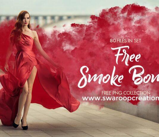 80 Smoke Bomb Png Free Download