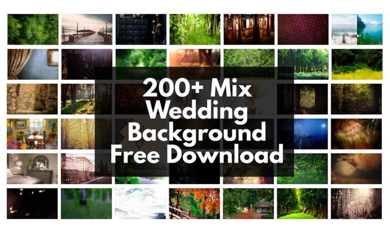200+ mix wallpaper full hd free download