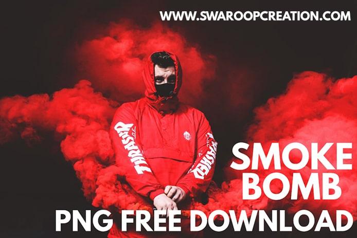 smoke bomb png free download
