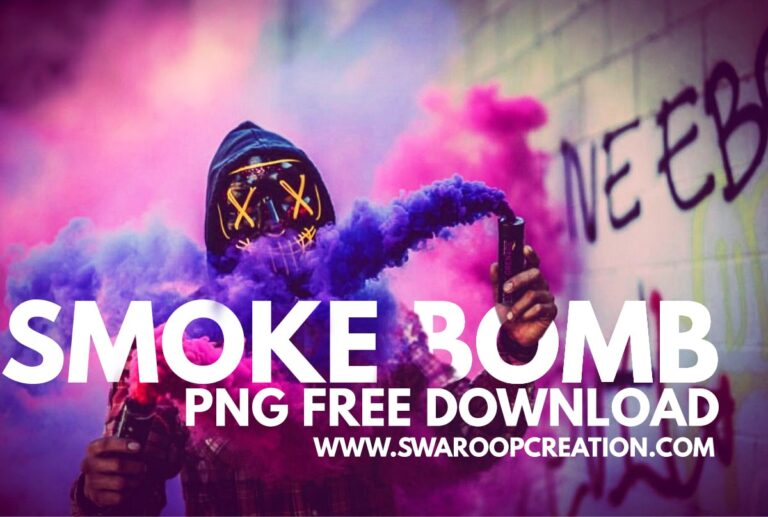 30 mixed smoke bomb png free download