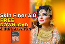Skinfiner 3.0 free download-min